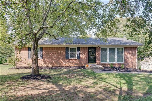 MLS# 2297881 - 115 Daleview Cir in Hardie Acres Subdivision in Columbia Tennessee - Real Estate Home For Sale