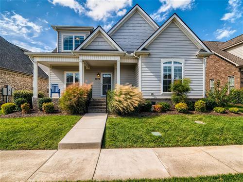 MLS# 2298924 - 2922 Cason Ln in Three Rivers Amendment Sec Subdivision in Murfreesboro Tennessee - Real Estate Home For Sale