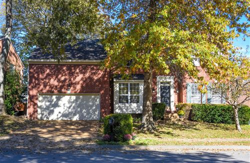 MLS# 2300939 - 202 Wynbrook Ct in Sullivan Farms Sec B Subdivision in Franklin Tennessee - Real Estate Home For Sale