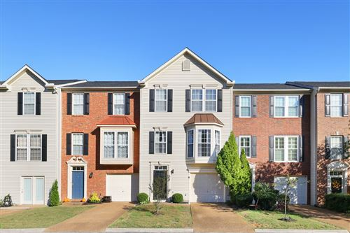 MLS# 2302940 - 7106 Wheat Rd in Meadows At Fairview Ph 1 Subdivision in Fairview Tennessee - Real Estate Home For Sale