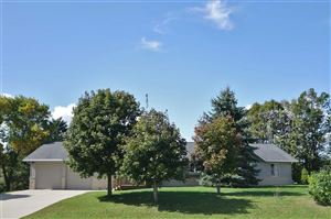 1708 CEDARVIEW Drive, Saint Cloud, WI 53079