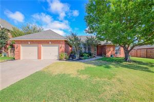 4013 Hatterly, Norman, OK 73072