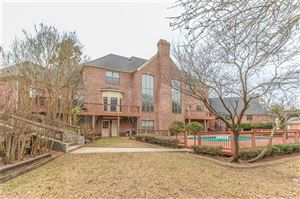 2950 Blue Ridge Drive, Norman, OK 73026