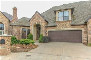 3204 Cotswold Square, Norman, OK 73072