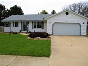 2219 N Wright Rd, Janesville, WI 53546
