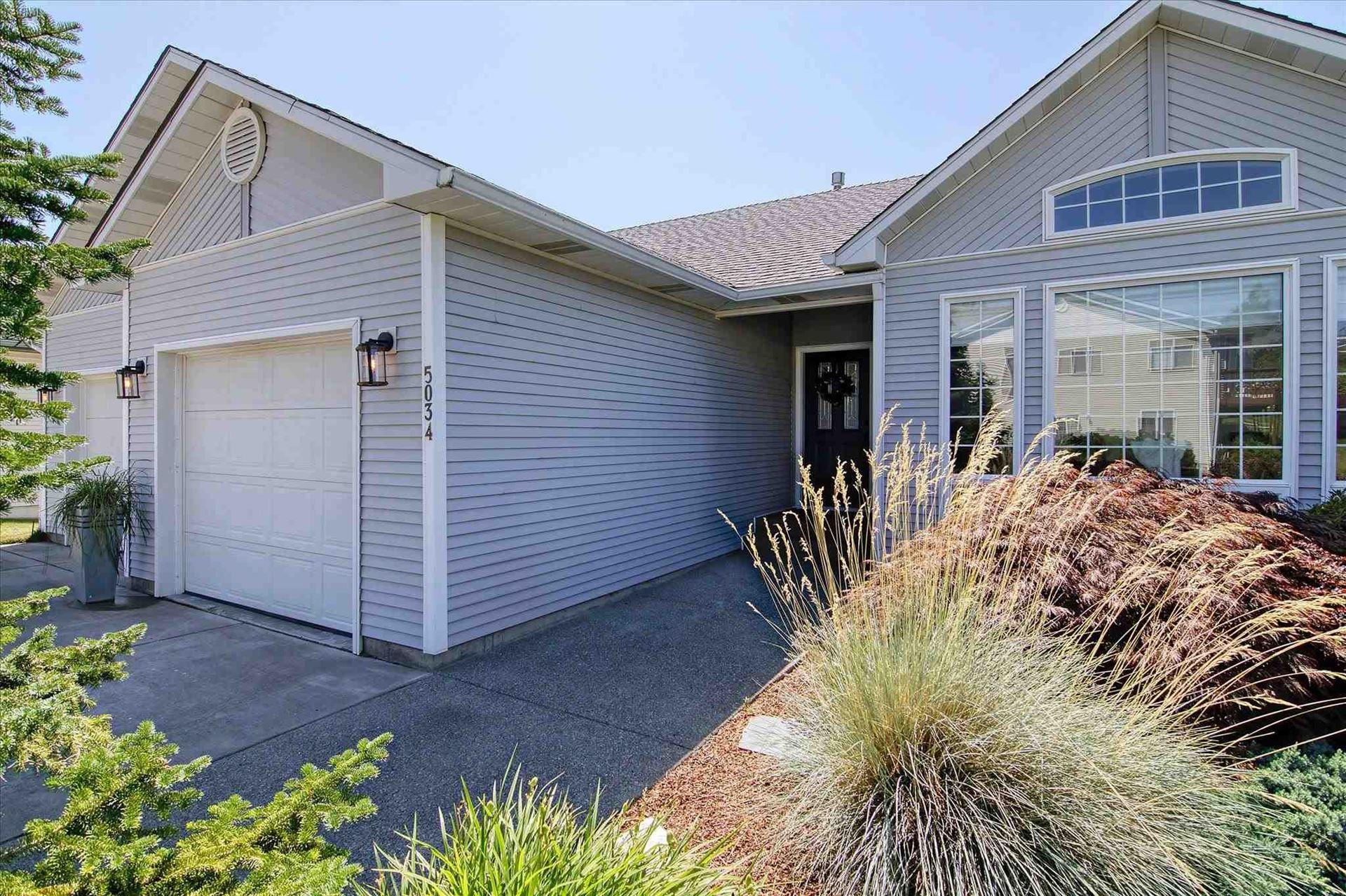 Spokane                                                                      , WA - $599,995