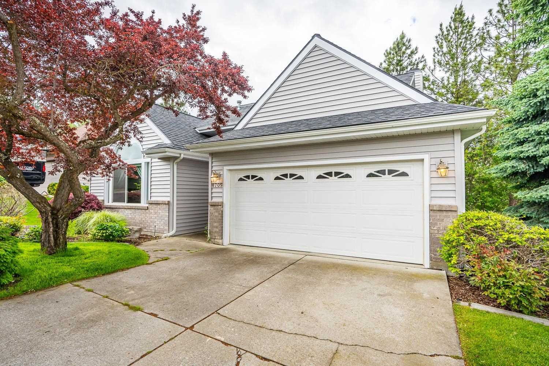 Spokane                                                                      , WA - $429,900