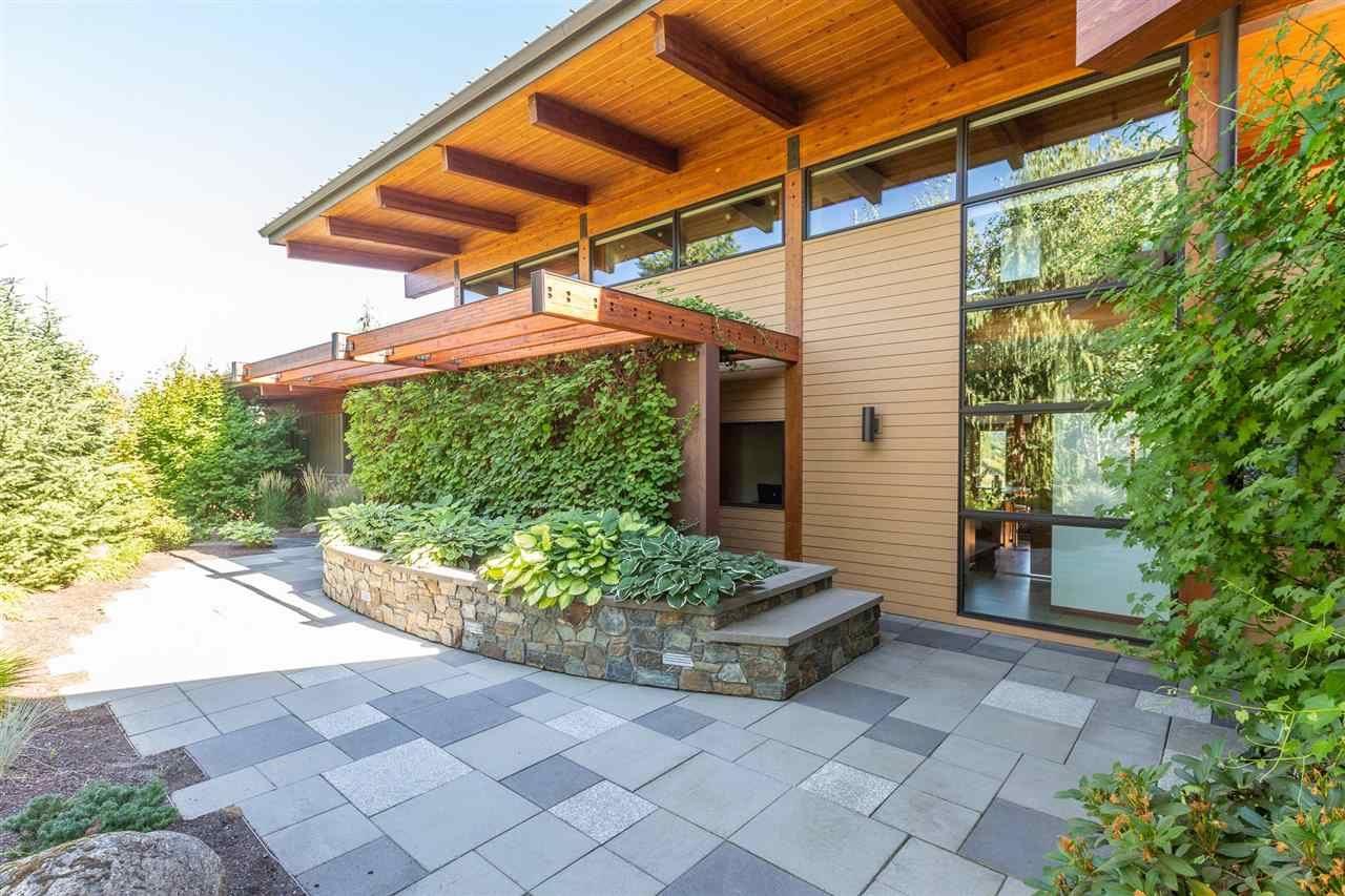 Spokane                                                                      , WA - $1,450,000