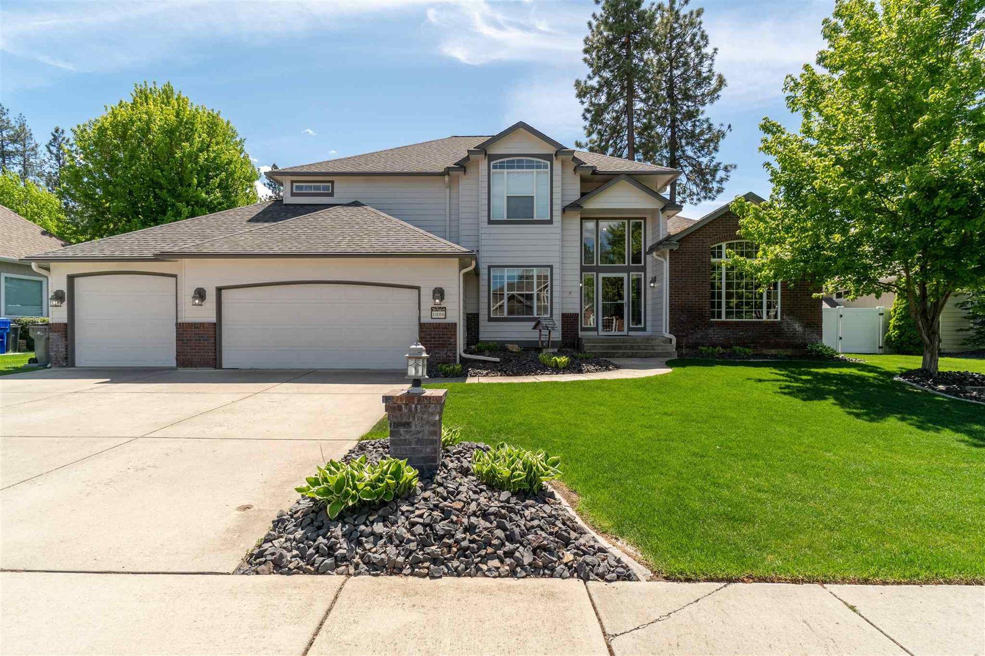 Spokane                                                                      , WA - $749,900