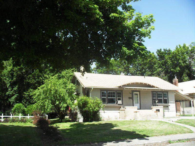 Colville                                                                      , WA - $239,900