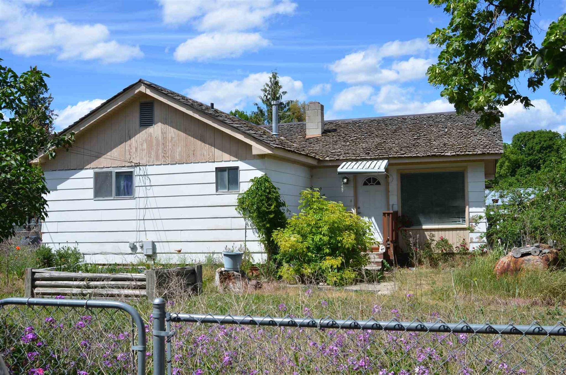 Spokane                                                                      , WA - $225,000