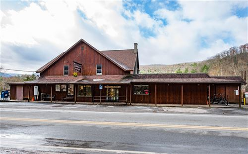 14167 Rt 414 Highway, Slate Run, PA 17769