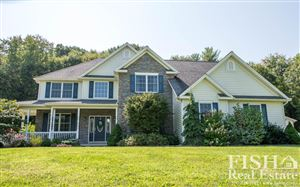 180 Deerwood Lane, Middleburg, PA 17842