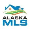 Alaska Multiple Listing Service