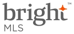 BrightMLS