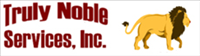 Truly Noble Services Inc.
