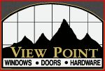 View Point Windows