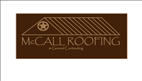 McCall Roofing