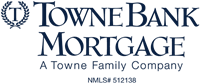 TowneCenter Mortgage