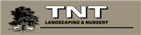 TNT Landscaping & Nursery