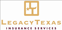 LegacyTexas Insurance Services
