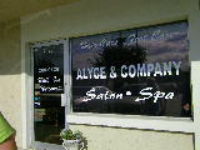 Alyce and Company