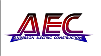 Anderson Electric Construction