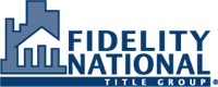 Fidelity National Title Agency of NV, Inc.