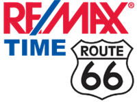 Re/Max Time Route 66