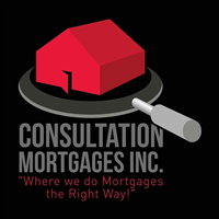 Consultation Mortgages