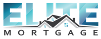 Elite Mortgage