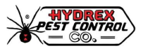 Hydrex Termite and Pest Control