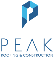 Peak Roofing and Construction