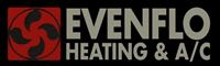 Evenflo Heating & A/C