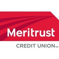 Meritrust Credit Union - Home Loans