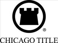 Chicago Title of Texas