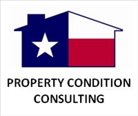 Property Condition Consulting Home Inspection