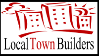 Local Town Builders