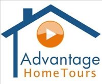 Advantage Home Tours