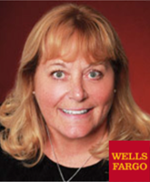 MORTGAGE - Wells Fargo