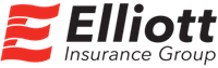 Elliott Insurance Group