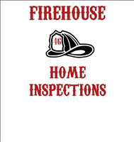 Firehouse 46 Home Inspections