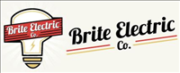 Brite Electric Company