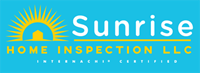Sunrise Home Inspection, LLC