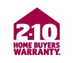 Home Warranty - 2-10 Warranty Company