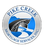 Lender - Pike Creek  Loans