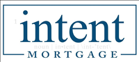 Intent Mortgage
