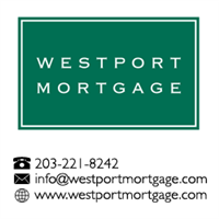 Westport Mortgage