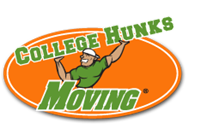 College Hunks Moving or Hauling Junk