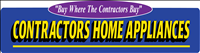 Contractors Home Appliances